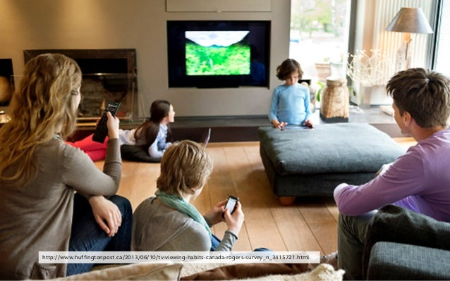 http://www.huffingtonpost.ca/2013/06/10/tv-viewing-habits-canada-rogers-survey_n_3415721.html