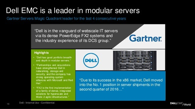 MT23 Benefits of Modular Computing from Data Center to Branch Office