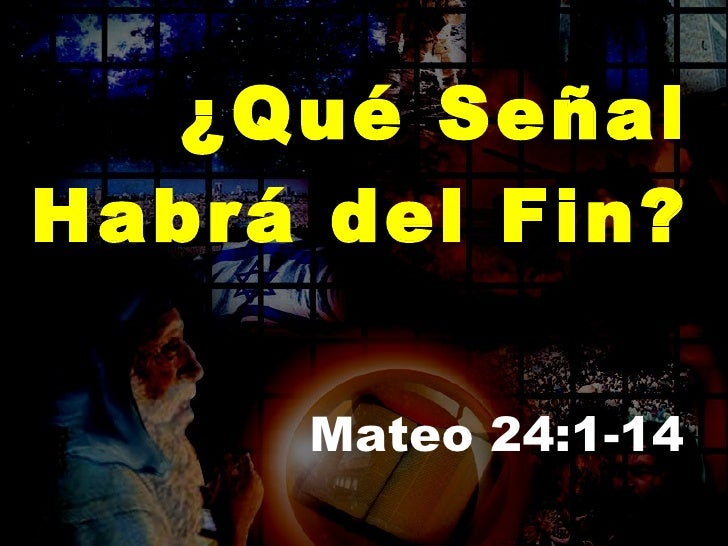 Apocalipsis 6:6 Y oí una voz de en medio de los cuatro seres vivientes, que decía: Dos libras de trigo por un denario, y s...