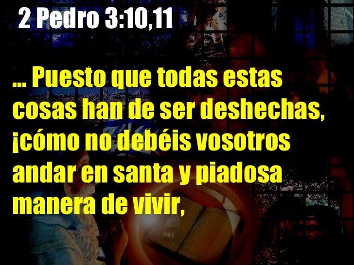 Proverbios 29:18  Sin profecía el pueblo se desenfrena; Mas el que guarda la ley es bienaventurado.