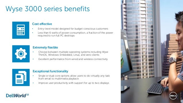 Deploying Unified Communications with Lync on the easiest