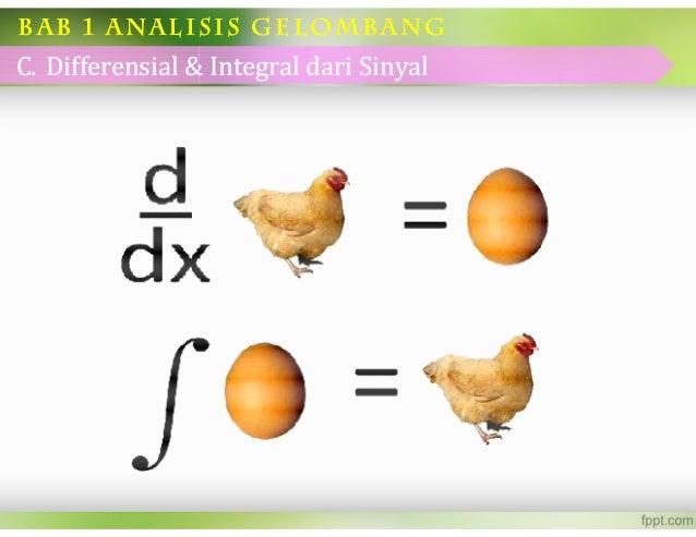 Jawaban Soal Integral Contoh Soal Integral Parsial Dan Substitusi Matematika Akuntansi Soal