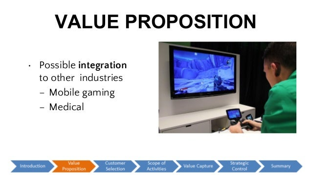 value proposition of iphone A customer value proposition is a clear, concise and compelling articulation of how the factors that are important to the customer are satisfied by the company as time passed the added value of the iphone was equalled and exceeded as other smartphones came to marketfor example.