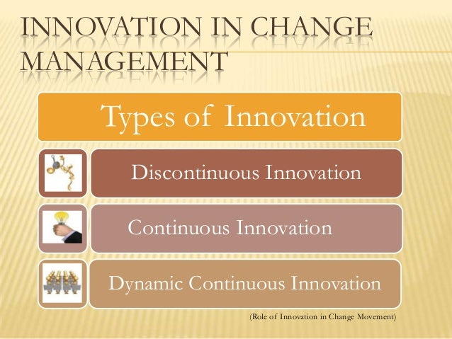 google continuous innovation Pre order the google model: managing continuous innovation in a rapidly changing world (management for professionals) annika steiber original bookclick to download.