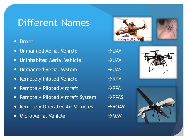 different types of drones with Drones And Their Increasing Number Of Applications on Dme Drawing Emotions Expressions furthermore Retro Plane Business Jet Passenger Plane And Military Drone 123494 Vector Clipart as well File RAN squirrel helicopter at melb GP 08 in addition Top Avec Soutient Gorge Integre in addition Number Of Grants Per Investigator.