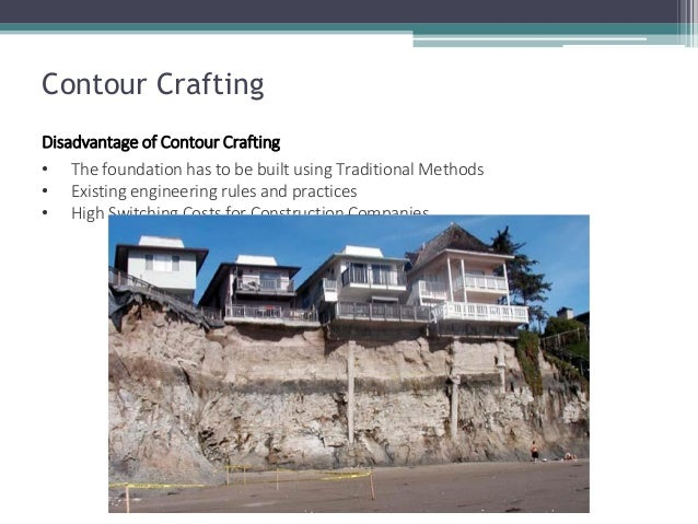 GABIONS, CLADDING & PITCHING
