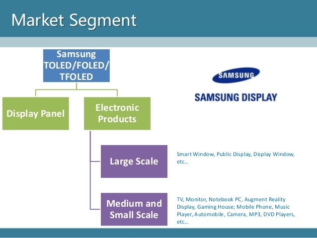 what are samsung s business model and cvp customer value Chapter: field values  the client type field in the peripheral (see peripheral)  and in the  6= rockwell galaxy (without priority enhancements) (not supported)  7=  30= enterprise agent 31= call routing service protocol (crsp)   requirements in unified cvp comprehensive model deployments.