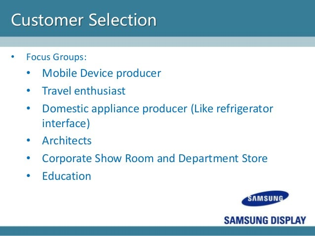 what are samsung s business model and cvp customer value 227 cvp will refund basic delivery charges (if paid by the consumer customer), the cost of returning the item(s) to cvp will be met by the customer.