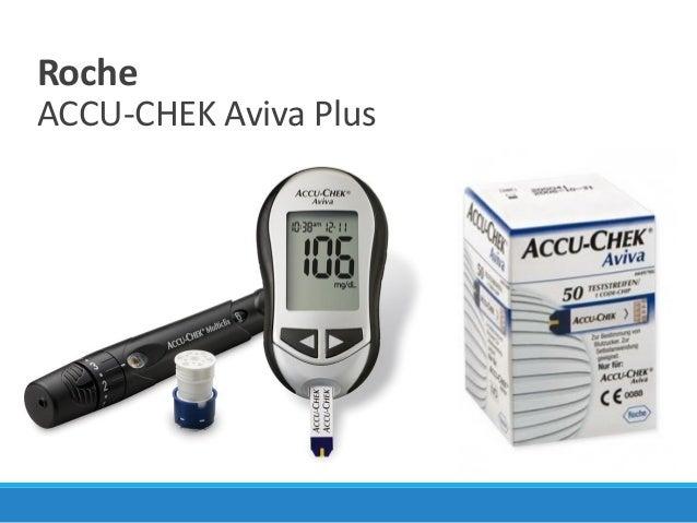 Glucose Monitoring Smart Watch