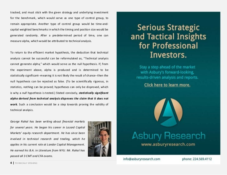Implications of Utilizing Business Research Process Essay