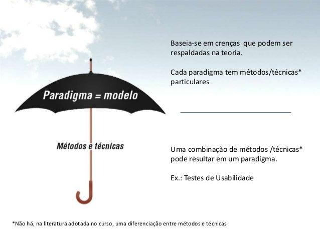 Mta1 aula-04 Framework DECIDE Slide 3