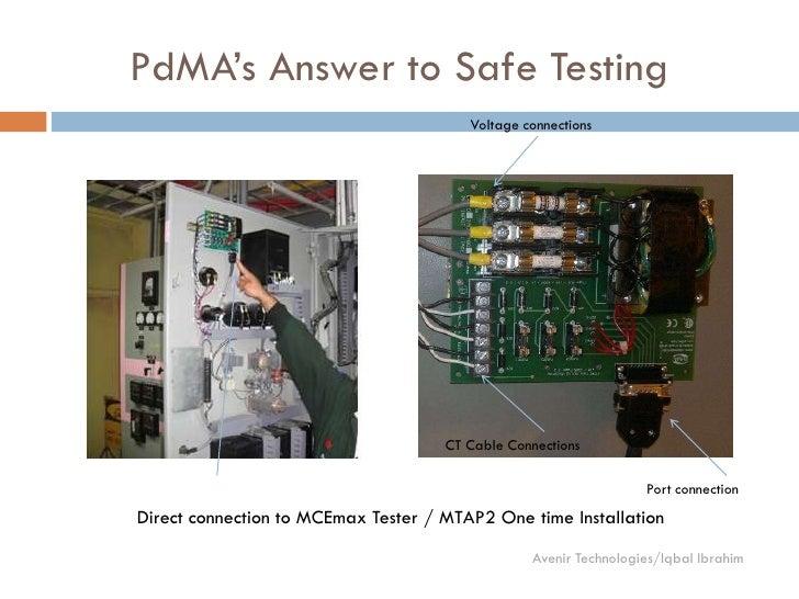 mtap 2 presentation pdf 17 728?cb\=1341368232 mtap2 wiring diagram mtap2 wiring diagram \u2022 wiring diagram  at fashall.co