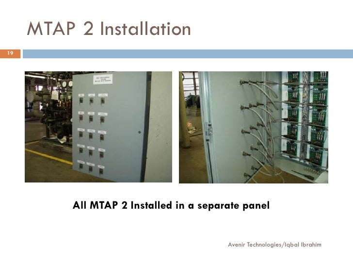 mtap 2 presentation pdf 19 728?cb=1341368232 mtap 2 presentation pdf mtap2 wiring diagram at gsmportal.co