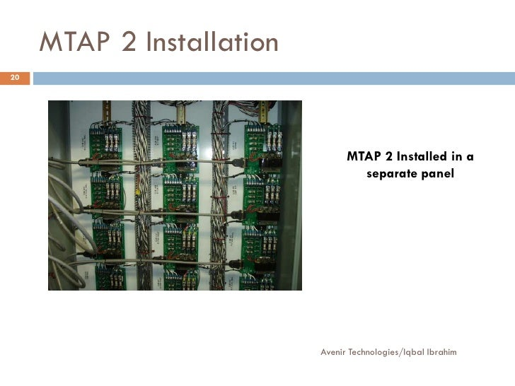 mtap 2 presentation pdf 20 728?cb=1341368232 mtap 2 presentation pdf mtap2 wiring diagram at gsmx.co