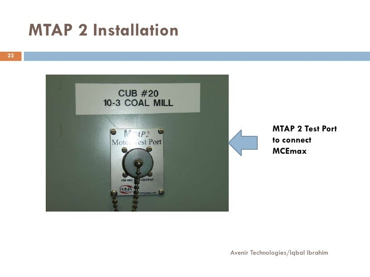 mtap 2 presentation pdf 22 728?cb=1341368232 mtap 2 presentation pdf mtap2 wiring diagram at gsmportal.co