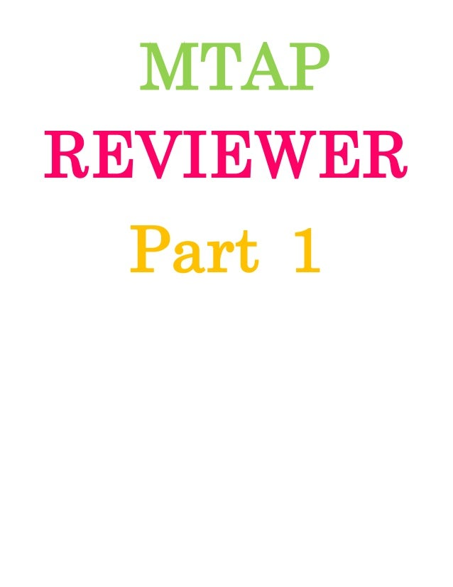 mtap reviewer for grade two Download metrobank-mtap-deped math challenge reviewers for grade 2 download metrobank-mtap-deped math challenge.