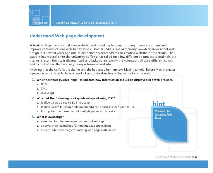 mta ssg netfund individual without crop Mta_ssg_netfund_individual_without_crop - download as pdf file (pdf), text file (txt) or read online.