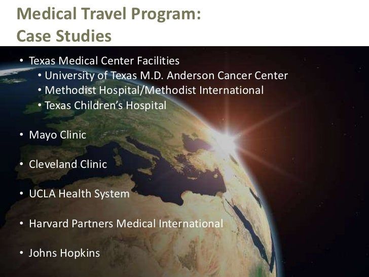 Coordinate financial clearance and preregistration at hospital, clinic  and/or surgical center