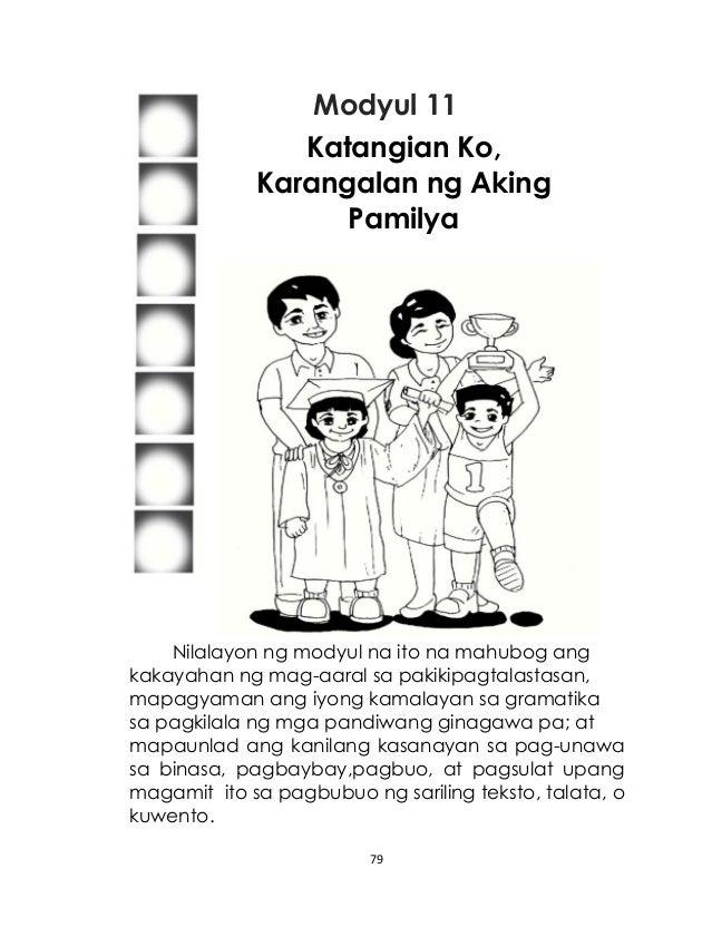 Mga huwaran ng organisasyon ng teksto