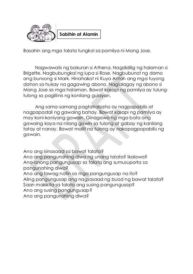 ano ang itak sa puso ni Maraming makabuluhang aspeto sa buhay ni jose rizal kaysa lang kung ilang babae ang kanyang pinaluha sa loob ng 35 taon.