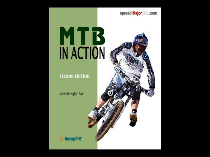 Agenda • What's Bike • What's MTB • Why MTB • How to choose • How to ride • Where to buy • Where to ride