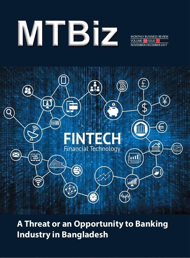 MTBiz Nov-Dec 2017