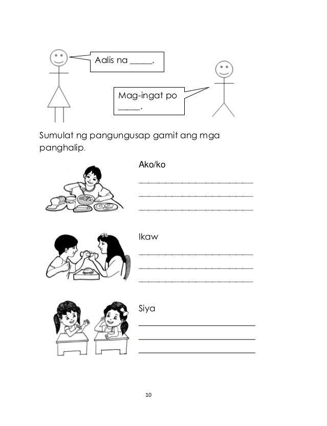 "Sara Duterte on Alvarez: ""Kapal ng mukha mo. You messed with the wrong girl"""