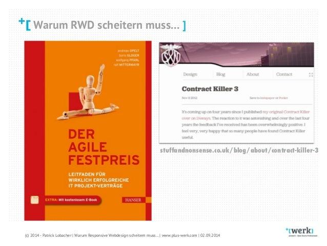 Contract Killer Web Design