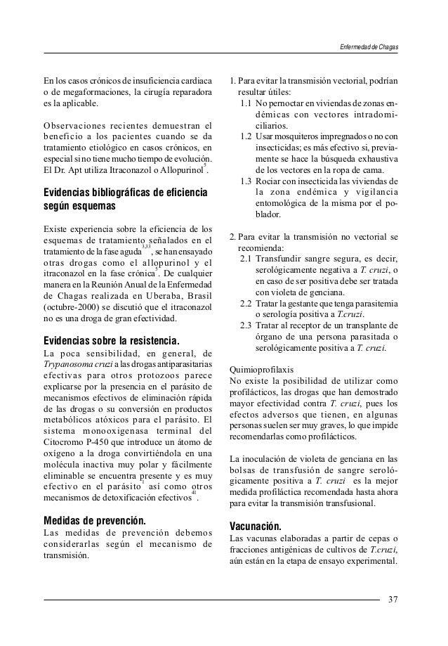 alimentos contraindicados para enfermedad gota medicina para reducir el acido urico eliminacion natural del acido urico
