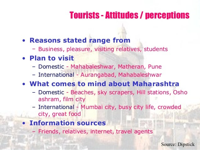 leaflet matheran Matheran offers accommodation options ranging from luxury hotels and hill resorts in matheran and medium-priced economy hotels in matheran, we offer you the right kind of accommodation for you and your family visiting matheran for a summer retreat, honeymoon travel to matheran.
