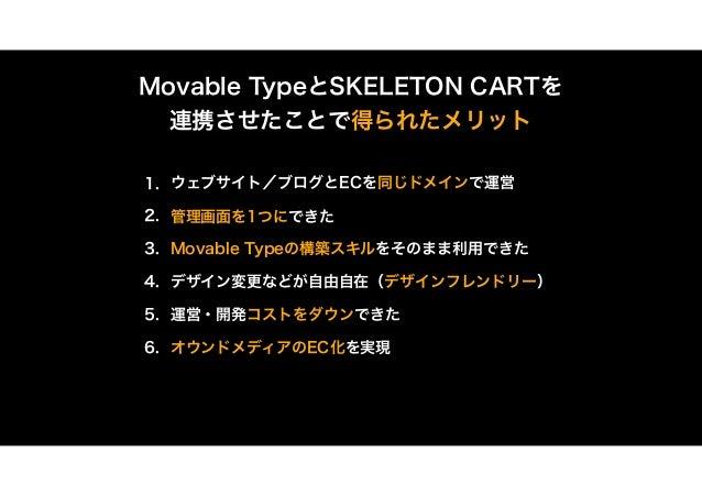 Movable Type ✕ 業務システム ウェブサイト/システム構築事例