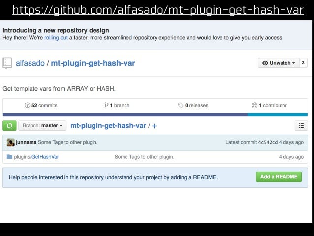 https://github.com/alfasado/mt-plugin-get-hash-var