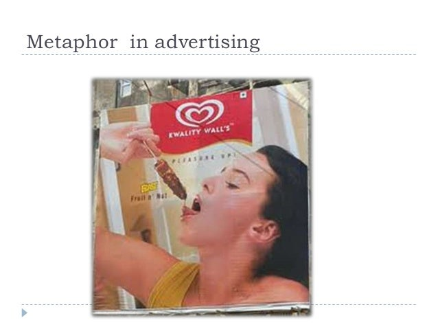 myths used in advertising