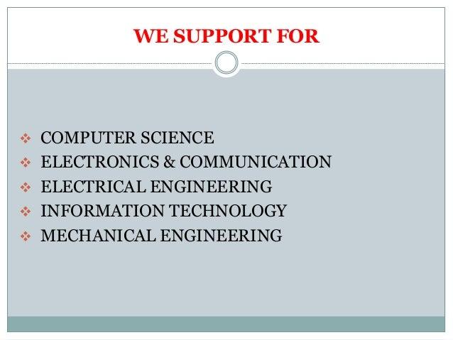 rtu m.tech dissertation guidelines