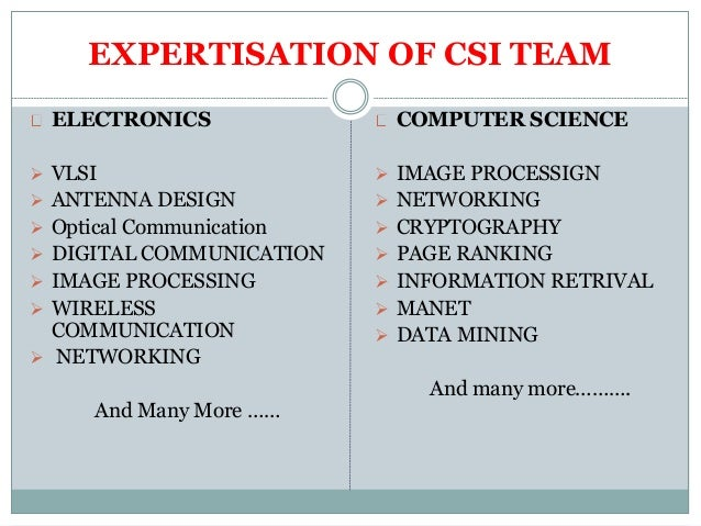 rtu m tech dissertation