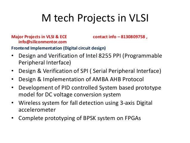 vlsi implementation of serial serial multiplier based Vlsi projects using verilog code vlsi implementation of booths algorithm using fpga with asynchronous serial controller using fpga with verilog.