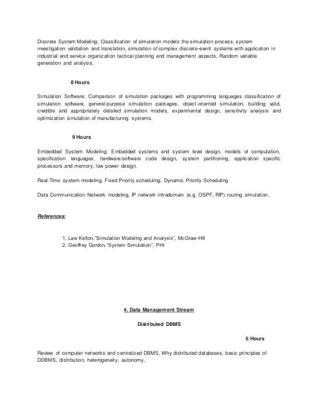 mtech syllabus Syllabus metallurgy syllabus semester 7 board of studies in law (ug) -syllabus scheme and syllabi for b tech metallurgy semesters.