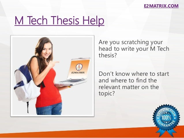 How to write an effective argumentative essay image 2