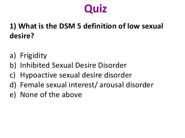Nice Quiz/ Resources Covering; 4.