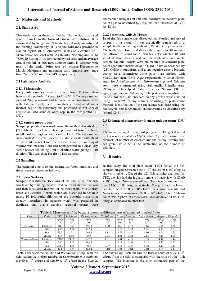 an analysis of isolation in nature Analysis of carbohydrates  the majority of carbohydrates found in nature are present as  the precise method of carbohydrate isolation depends on the .