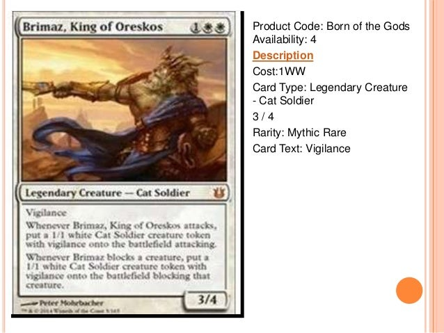 Buy card gathering magic