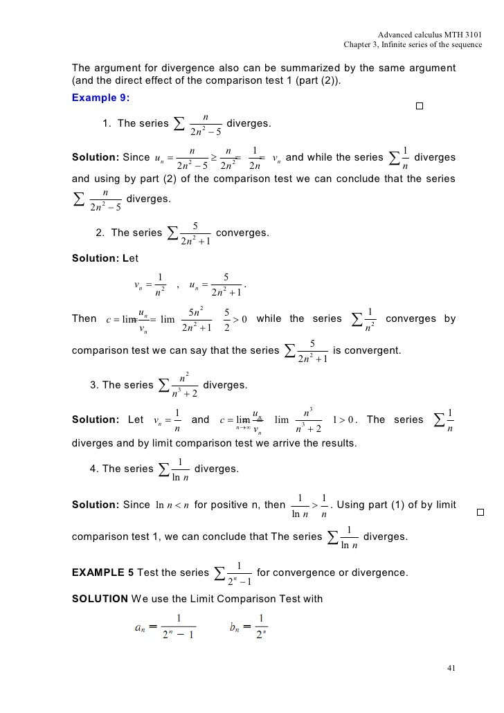 advanced calculus Math tutor dvd provides math help online and on dvd in basic math, all levels of algebra, trig, calculus, probability, and physics.