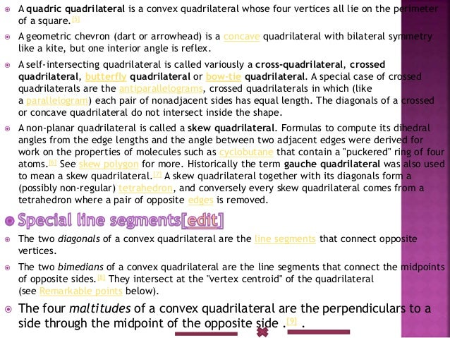  Base: the bottom surface of a solid object.  Edge: the intersection of two faces on a solid object. This is a line.  F...