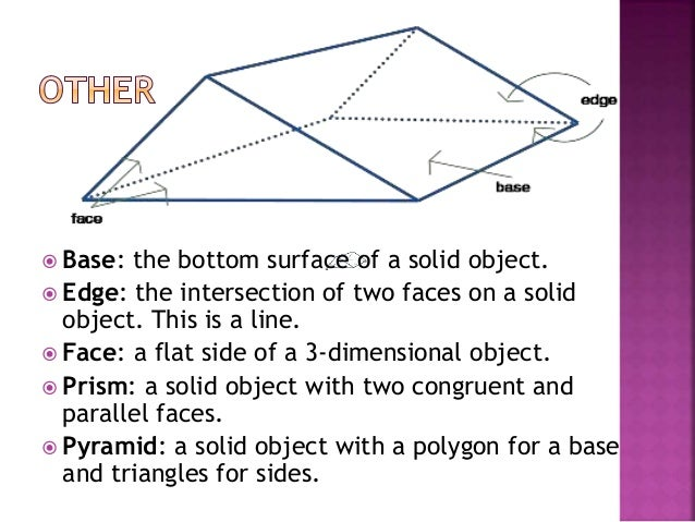  A circle is a simple shape of Euclidean geometry that is the set of all points in a plane that are at a given distance f...