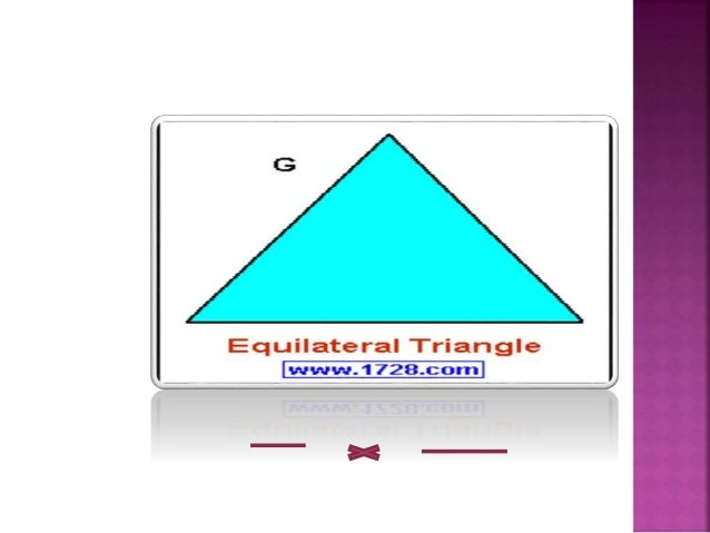  his article is about four-sided mathematical shapes. For other uses, see Quadrilateral (disambiguation).  Quadrilateral...