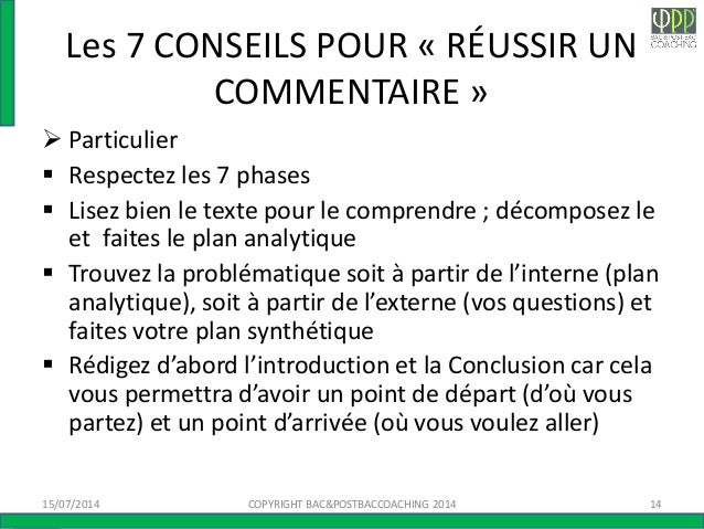 dissertation francais plan analytique Plan francais analytique dissertation 1 more essay for english, 2 finals, & an a&p dissection then this mod is over.