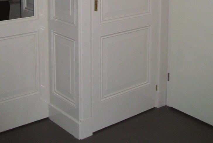 Mth slideshare interieur05