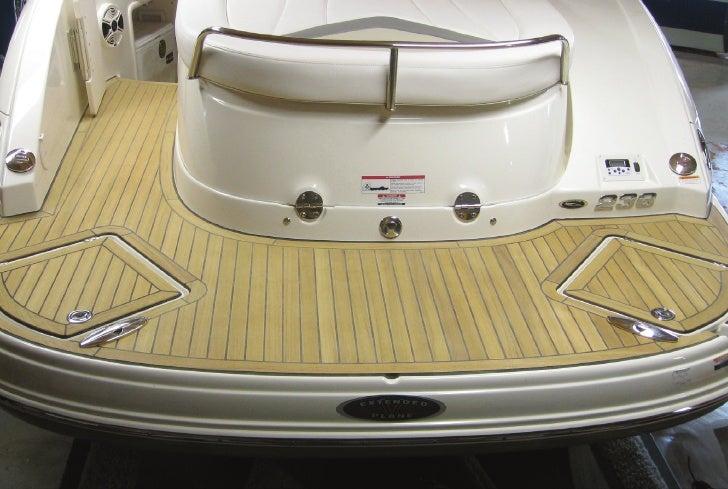 Mth slideshare jacht01