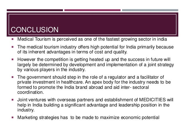 Essay On The Tourism In India