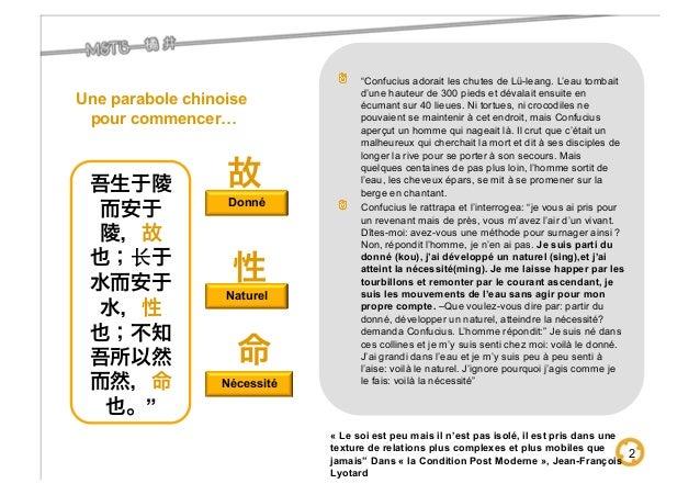 La mobilité change la donne en Chine Slide 2